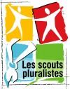 Les Scouts Pluralistes