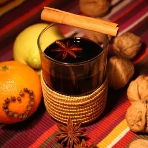 vin-chaud-cannelle