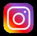 Marsu21 – Instagram